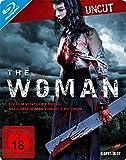 The Woman kostenlos online stream