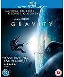 Gravity [Edizione: Regno Unito] [ITA] [Edizione: Regno Unito]