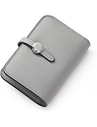 Amazon.fr   Hermès - Portefeuilles et porte-cartes   Accessoires ... ef4d47508dd
