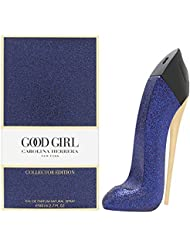 Carolina Herrera Good Girl Collector Edition Eau de parfum en flacon  vaporisateur 80 ml a60499fd637d