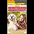 Hundetraining: 50 Tipps zur Hundeerziehung