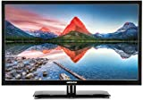 Medion P14451 59,9 cm (23,6 Zoll) Fernseher (Full HD, Triple Tuner, Mediaplayer)