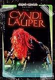 Best Di Cyndi Laupers - Cyndi Lauper - Front & Center Review