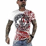 Yakuza Original Yakuza Club T-Shirt