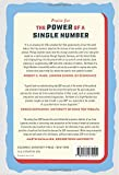 Image de The Power of a Single Number: A Political History of GDP