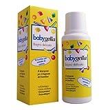 Babygella Bagnoschiuma Bimbo - 250 ml