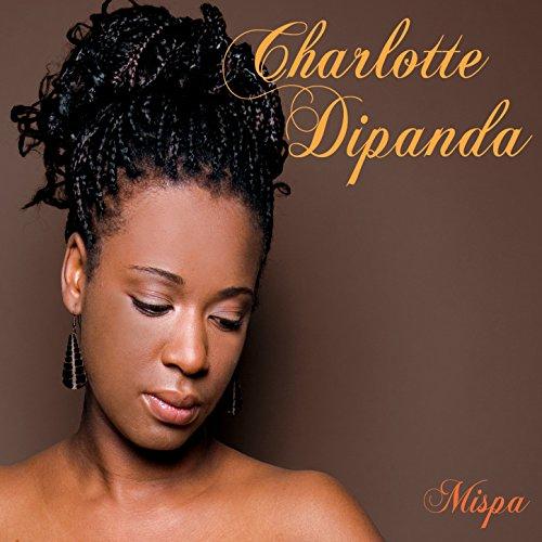 gratuitement album charlotte dipanda 2018