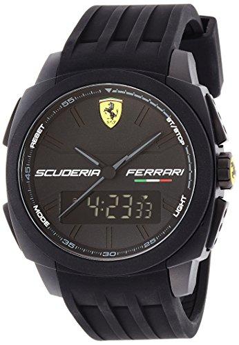 Ferrari 830122