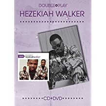 Hezekiah Walker:Double Play