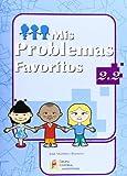 Mis problemas favoritos 2.2