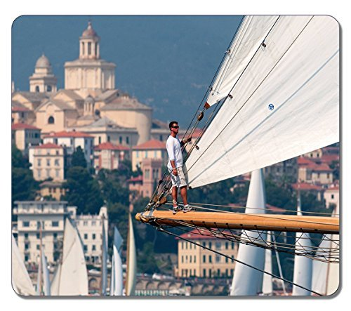 art-mouse-pads-sailing-panerai-clasic-yachts-920-customized-high-quality-eco-friendly-neoprene-rubbe