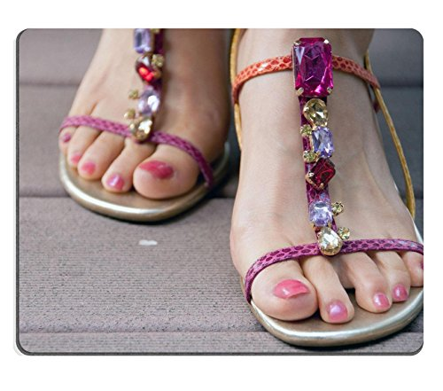 msd-natural-rubber-mousepad-image-id-7256596-bling-bling-feet-for-summer
