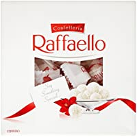Ferrero Rocher - Raffaello 24 Pieces - 240g