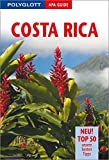 Polyglott APA Guide Costa Rica: Premium Edition - Detlev Kirst
