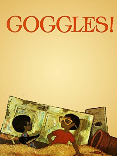 Goggles! [OV]