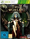 Two Worlds II - Premium Edition - [Xbox 360]