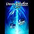 Trekkie of Mars 1-Literary Abduction