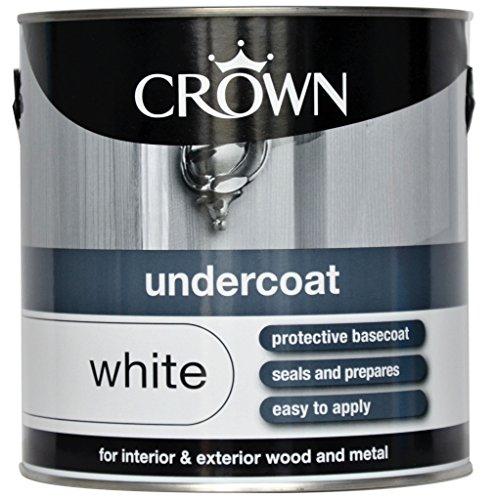 crown-undercoat-25l-pure-brilliant-white-588693