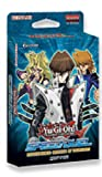 YuGiOh - Speed Duel Starter Duelists of Tomorrow - 1. Auflage - Deutsch
