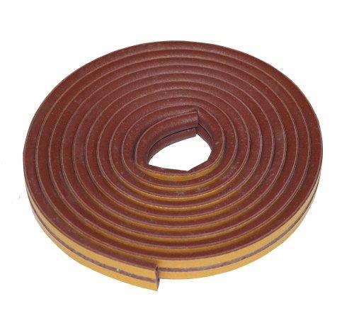 aerzetix-joint-adhesif-de-calfeutrage-isolation-en-caoutchouc-epdm-pour-porte-fenetre-2-x-3-metres-m
