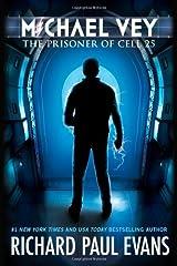Michael Vey: The Prisoner of Cell 25 (Michael Vey (Paperback)) Paperback