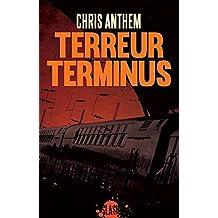 Terminus Terreur (SLASH)