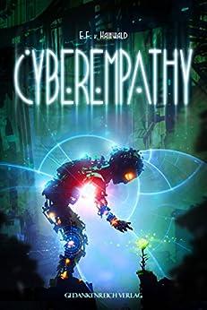 Cyberempathy von [Hainwald, E.F. v.  ]