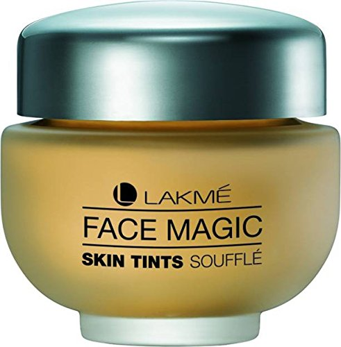 lakme-face-magic-skin-tints-souffle-foundationnatural-pearl