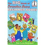 The Big Book of Berenstain Bears Beginner Books (I Can Read It All by Myself) by Stan Berenstain (1996-08-01)