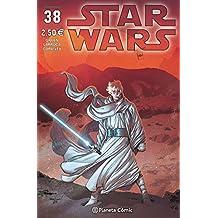 Star Wars nº 38