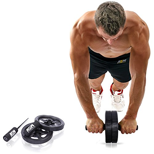 Core and Abdominal Trainers
