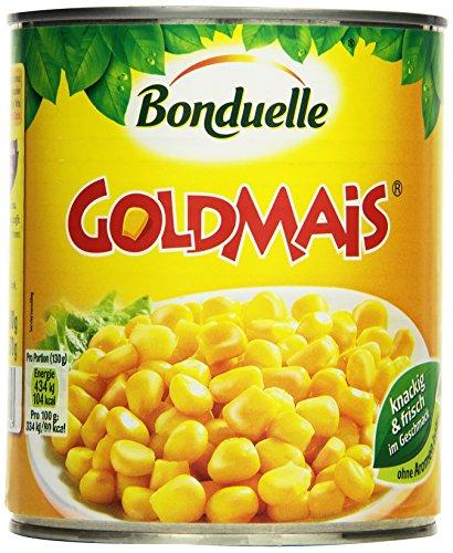 bonduelle-bondgoldmais-850ml-2er-pack-2-x-850-ml