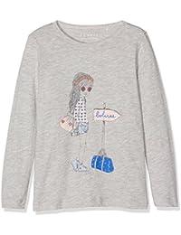 Esprit Funambule, T-Shirt Fille