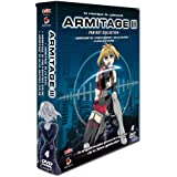 Armitage III - Intégrale Collector