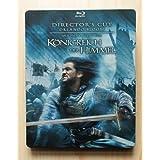 Königreich der Himmel (Director's Cut) - Exklusiv Steelbook