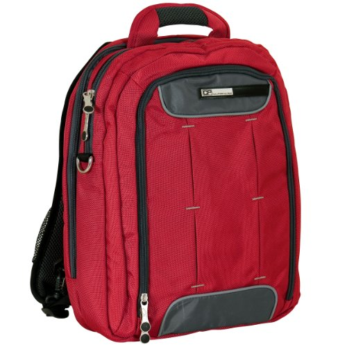 calpak-hydro-16-inch-shoulder-backpack-deep-red-one-size