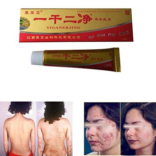 transerr-yiganerjing-crema-herbaria-herbaria-natural-para-la-psoriasis-eczema-picazon-del-acne
