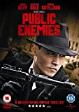Public Enemies [UK Import] -