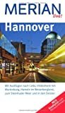 Image of Hannover (MERIAN live)