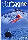 Etna e monti della Sicilia. Con cartina
