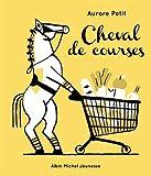 """Afficher """"Cheval de courses"""""""