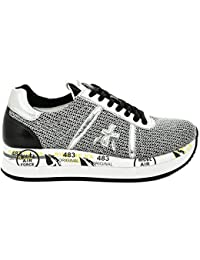 E Sneaker Donna Premiata Amazon Scarpe Borse It Y1zweyrgq Da dwzxq
