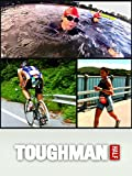 Toughman Triathlon [OV]