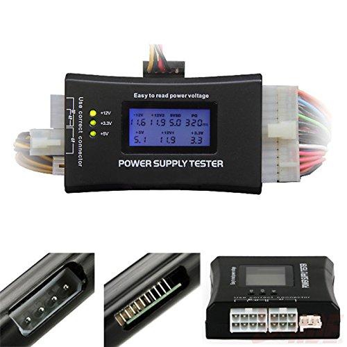 hde-20-4-pin-lcd-power-supply-tester-for-atx-itx-btx-pci-e-sata-hdd