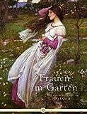 Frauen im Garten - Tania Schlie