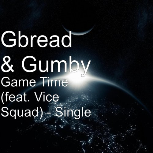 game-time-feat-vice-squad-explicit