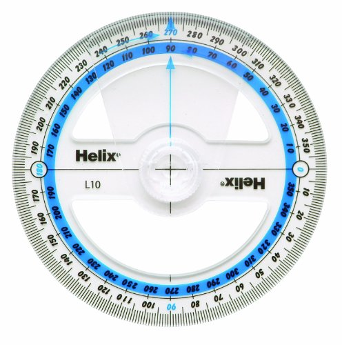 helix-l10040-transportador-de-angulos-10-cm-25-unidades-acabado-transparente