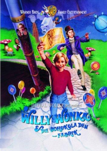 willy-wonka-und-die-schokoladenfabrik