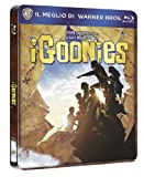 I Goonies (Limited Steelbook)