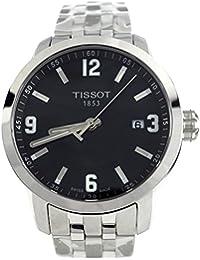 Tissot T-Sport PRC 200 T055.410.11.057.00